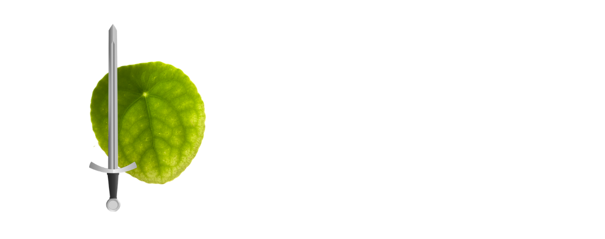 Greater_Good_Leadership